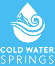 Cold Water Springs